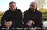 30 FSM – bp Stanisław Jamrozek
