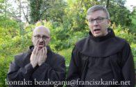 bEZ sLOGANU2 – Modlitwa o miłość drugiej osoby