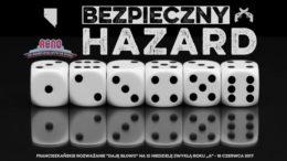 Bezpieczny hazard – Daję Słowo