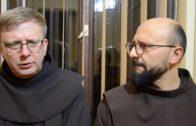 bEZ sLOGANU – O św. Franciszku nieco poważniej