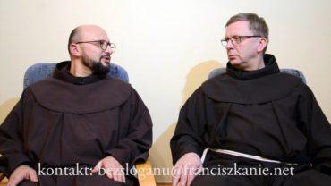 bEZ sLOGANU – Andrzejki i Katarzynki